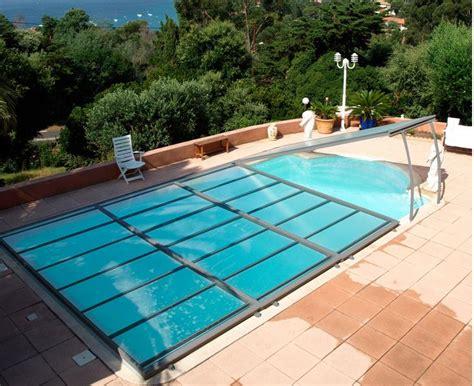 abri de piscine abrisud achat conseils et devis chez irrijardin