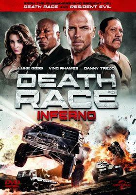 death race   full  mb    hindi hd