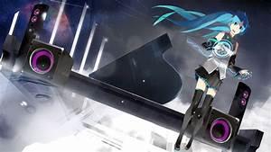 Auto Spiele Für Mädchen : download bilder f r das handy anime m dchen vocaloids kostenlos 40101 ~ Frokenaadalensverden.com Haus und Dekorationen