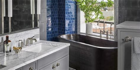 100 Beautiful Bathrooms Ideas & Pictures