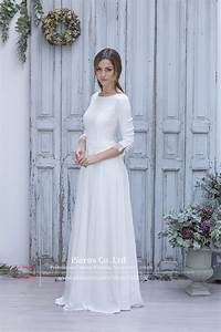 white temple dresses related keywords white temple With robe simple et chic