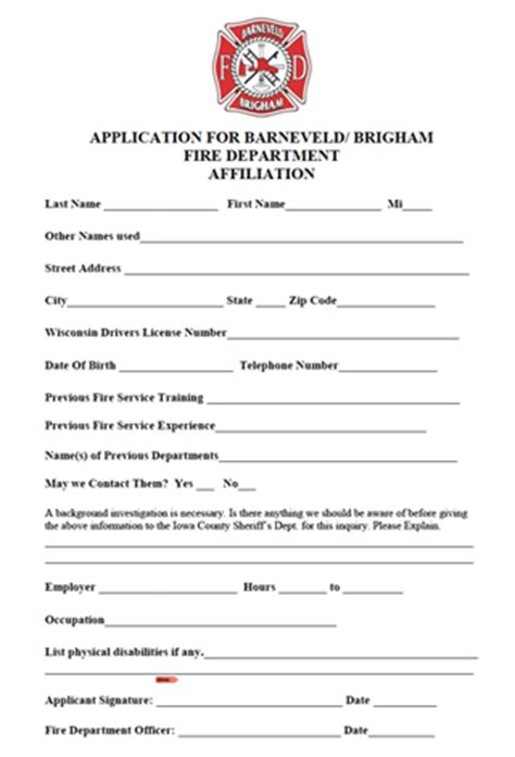 Join  Barneveld Brigham District Volunteer Fire Department. How To Install Kitchen Sink Drain. Create A Newsletter Free Double Double Coffee. Symptoms Of Heroin Addiction. Toms River Vocational School. Sports Turf Irrigation Auto Insurance Reno Nv. Projects Management Tools Midtown Auto Repair. Nursing School Tampa Fl Breast Cancer To Bone. Ohsas 18001 Audit Checklist Rough Rice Etf