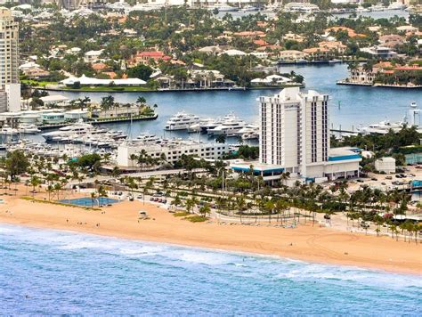 hotel doubletree by fort lauderdale fl booking com