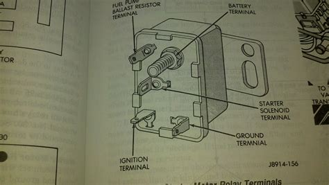 1989 Jeep Yj 4 2 Engine Wiring Diagram by Hooray More Electrical Problems On My 87 Xj Jeep