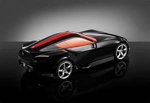 2005 Ferrari 595 Daytona - Picture 39640