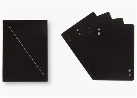 minim   deck  regulation playing cards  dallies