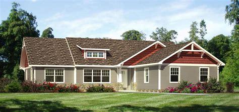 craftsman style modular homes westchester modular homes