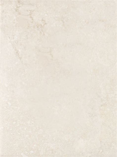 eliane sardegna bianco 10 inch x 13 inch glazed ceramic