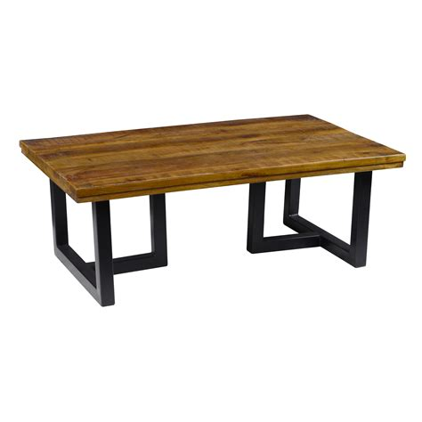 Find coffee table in coffee tables | buy or sell coffee tables, ottomans, poufs, side tables & more in kitchener / waterloo. World Menagerie Ayon Coffee Table & Reviews | Wayfair