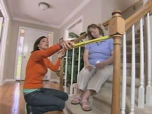 Barriere De Securite Escalier Castorama : fabriquer barri re de s curit escalier barri re enfant ~ Dailycaller-alerts.com Idées de Décoration