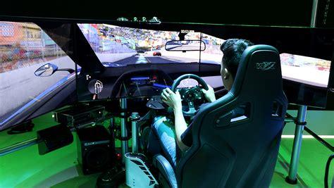feel  youre  racing   gaming wheel