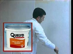 Isolation Mur Interieur Mince : isolation thermique par l 39 int rieur en site occup se ~ Dailycaller-alerts.com Idées de Décoration