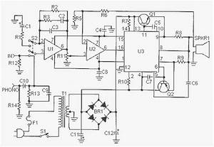 mp3 player circuit diagram images frompo 1 With mp3 circuit board