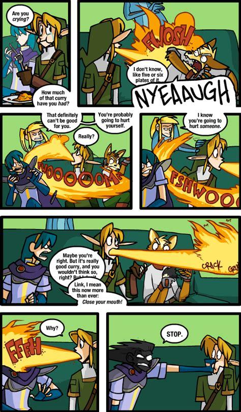 Super Smash Bros Meme - fire super smash brothers know your meme