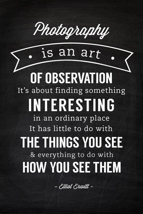 images  quotes  pinterest camera