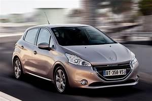 Leasing Peugeot 208 : peugeot 208 blue lease executive 1 6 e hdi 92pk specificaties auto vergelijken ~ Medecine-chirurgie-esthetiques.com Avis de Voitures