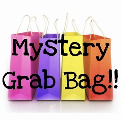 Grab Bag Mystery Marketspice Larger Tm