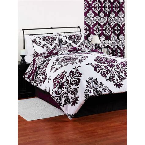 Bed Sets Walmart by Walmart Bedding Sets 35 My Frugal Adventures