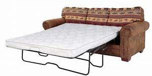 Pull Out Sleeper Sofa Mechanism