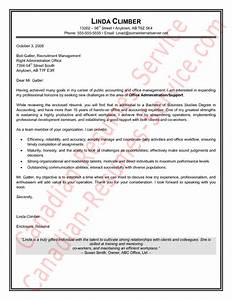 Canadian Resume Example Administrative Assistant Cover Letter Sample Example