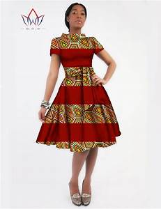 clothing for women Picture - More Detailed Picture about ...