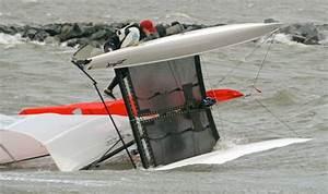 Top Hobie Cat sailors take on Delaware Bay | Cape Gazette