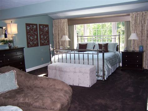 spa inspired bedrooms spa inspired master bedroom suite traditional bedroom boston by expressive interiors