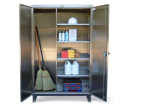 cleaning supplies storage cabinet statue of broom closet cabinet smart and practical