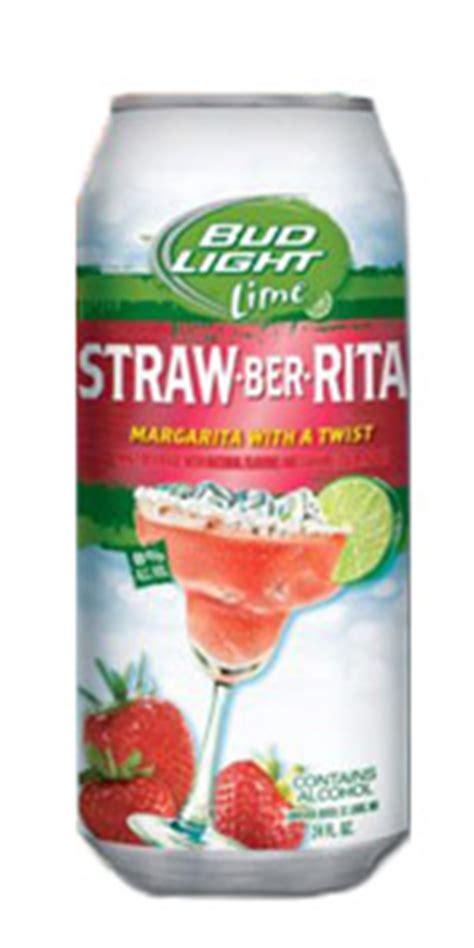 bud light strawberita wine coolers nj flavored malt beverages nj wine cooler