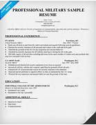 Retired Resume Template Retired Free Picture Resume Samples Administrative Assistant Objectives And Goals Template Rn Public Resume Patient Care Technician Resume Nurse Manager Resume Rosenberg M Resume 2010 Rev 2 072010