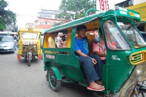 Picture Of Cagayan De Oro, Misamis
