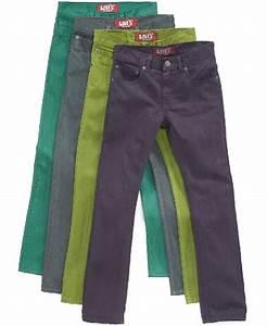 Leviu0026#39;s Boys 511 Skinny Jean Purple Haze/Blackfill 16 Regular | Fit Jean