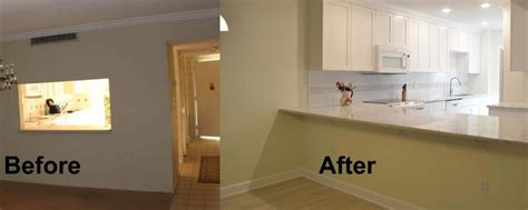 Kitchen And Bath Venice Fl by Venice Fl Kitchen Remodel Project Kitchen And Bath On