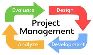 project design opinions on project management
