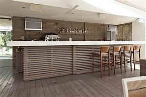 11 conseils de pro pour construire vos patios et terrasses With plan pour terrasse exterieur