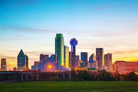 dallas born startups texas morning shutterstock entrepreneur credit