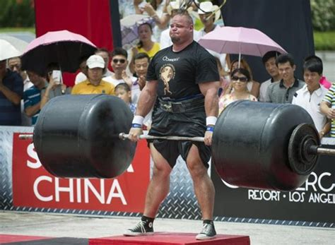 worlds strongest man tv show season  episodes