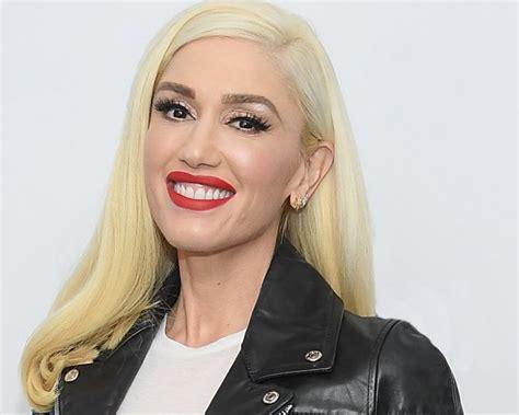 Gwen Stefani Net Worth 2020: Age, Height, Weight, Husband ...