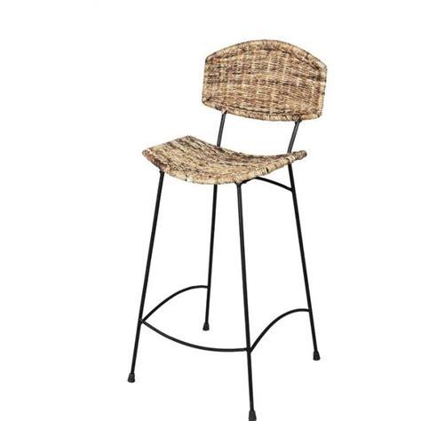 chaises haute de cuisine chaise haute pour cuisine conforama chaise id es de chaises de cuisine conforama modanes com