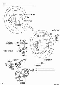 1996 Freightliner Headlight Dimmer Switch Wiring Diagram : 8414033190 toyota switch assy headlamp dimmer toyota ~ A.2002-acura-tl-radio.info Haus und Dekorationen