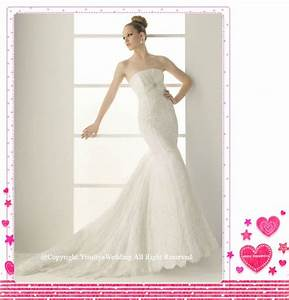 wedding dress mermaid vs trumpet amore wedding dresses With trumpet vs mermaid wedding dresses