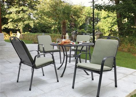 Garden Furniture  St Johns Garden Centre. Plastic Outdoor Pool Furniture. Brick Paver Patios Designs. Outdoor Patio Gift Ideas. Clearance Patio Furniture. Cheap Patio Furniture Greenville Sc. Porch And Patio Enclosures. Patio Cushions Set Clearance. Resin Patio Furniture Sale