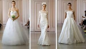 you can now buy your oscar de la renta wedding dress in With wedding dresses philadelphia