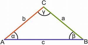 Gleichschenkliges Dreieck Schenkel Berechnen : dreiecke grundlagen einfach online erkl rt sofatutor ~ Themetempest.com Abrechnung