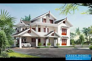 Home Design: Fetching Beautiful House Designs India Most ...