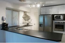 About Free Online Kitchen Design Planner Kitchen Renovation Waraby Virtual Kitchen Designer Kitchen Design I Shape India For Small Space Virtual Kitchen Designer Online Free Designer House Plans Tool Designs Virtual Designer