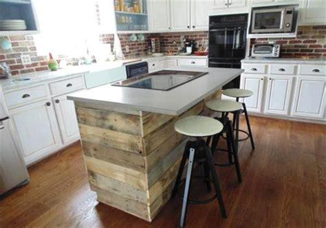 easy kitchen island plans diy kitchen island easy tips home design ideas
