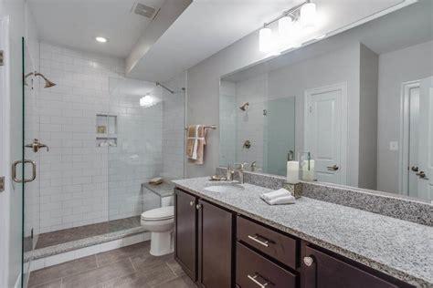 reglazing tile costs tile reglazing  bathroom