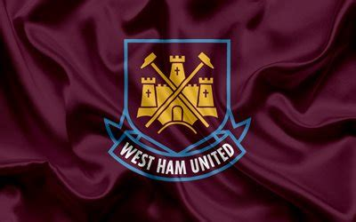 Download wallpapers West Ham United FC, Football Club ...
