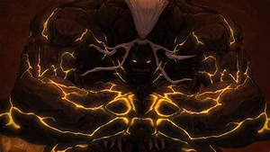 Final Fantasy 14 A Realm Reborn How Do I Beat Extreme